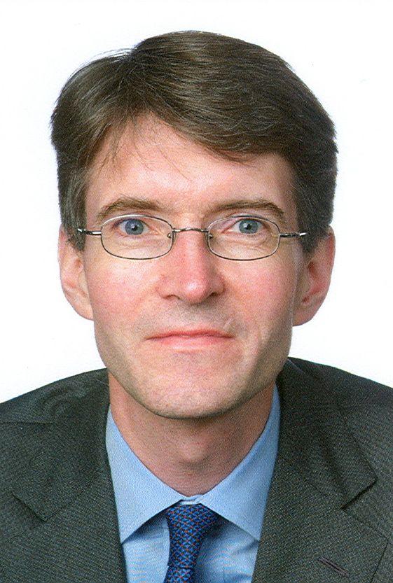 Christian Waldhoff
