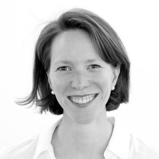 Carolyn Moser