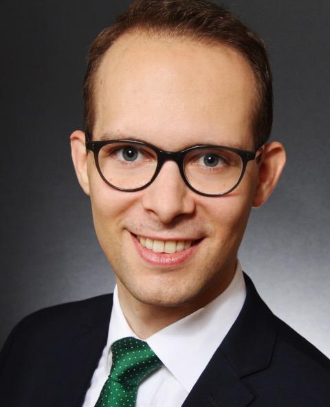 Michael Meier