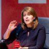 Alba Nogueira López
