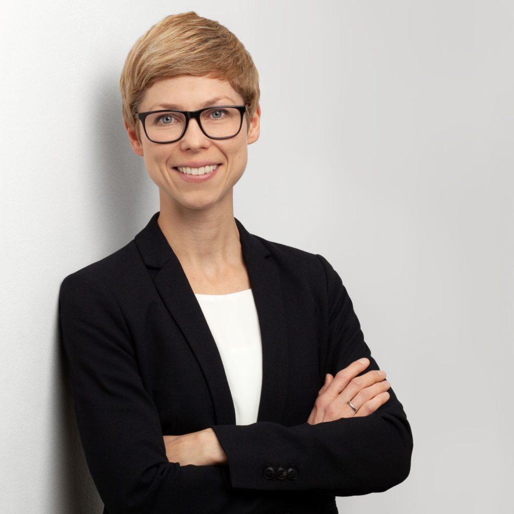 Andrea Kießling