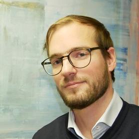 Carsten Bäcker