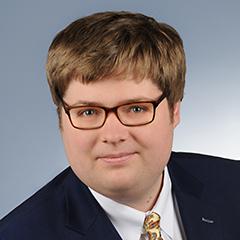 Matthias Friehe