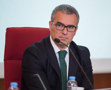 Gabriel Doménech Pascual