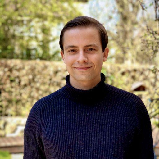 Lino Munaretto