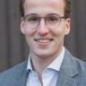 Lutz Friedrich