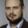 Jakub Jaraczewski