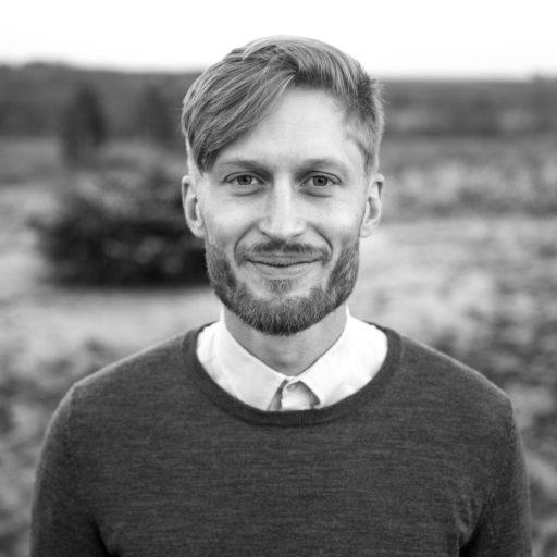Kristian Cedervall Lauta