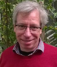 Carsten Löbbert