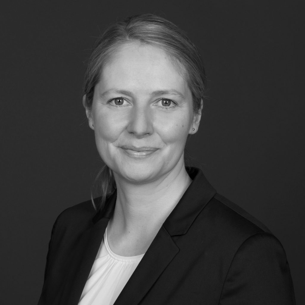 Claudia Maria Hofmann
