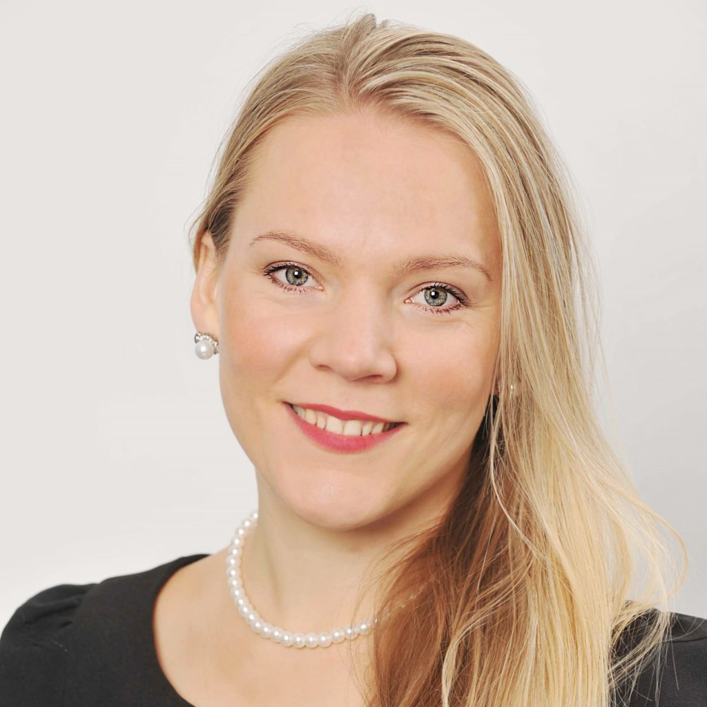 Eglè Dagilytė