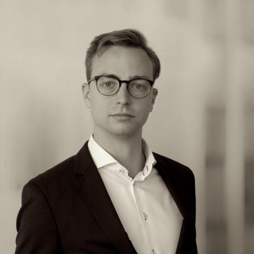 Felix Thrun
