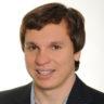 Michael Heumann