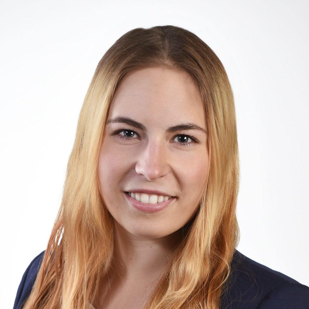 Milena Holzgang
