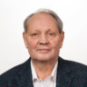 Gerd Grözinger