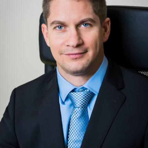 Dániel Karsai