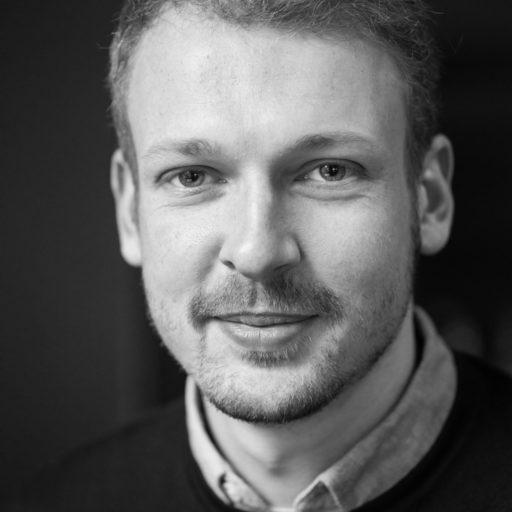 Laurens Brandt
