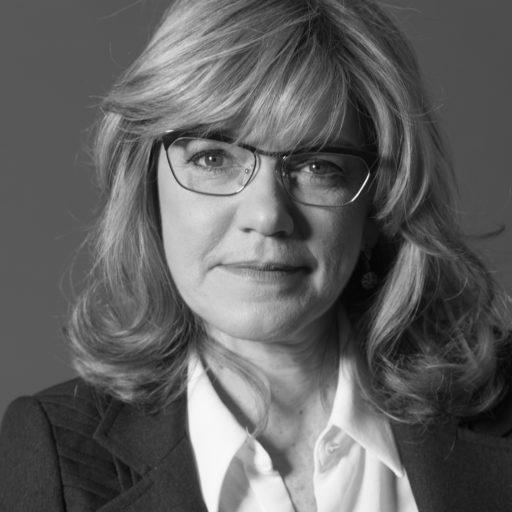 Mariela Morales Antoniazzi