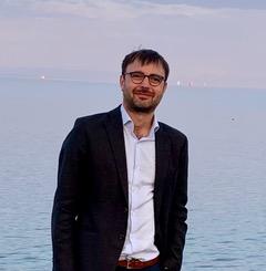 Nils Grosche