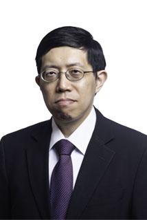 Pui-yin Lo