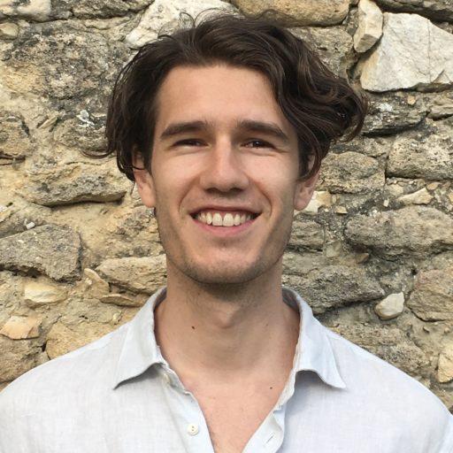 Philipp Eschenhagen