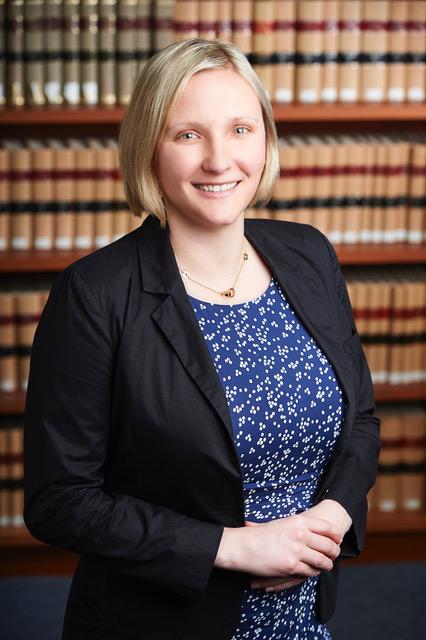 Tamara Tulich