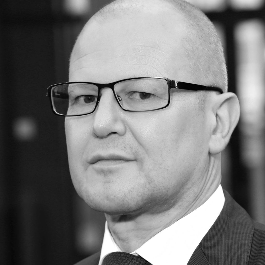 Thomas Gutmann