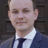 Tim Rohmann