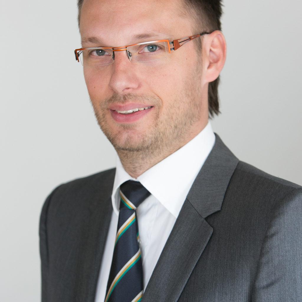 Saša Zagorc