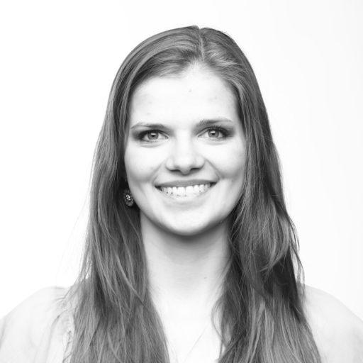 Annika Fischer-Uebler