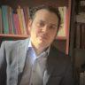 Carlos César Trapani