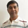 Ridwanul Hoque