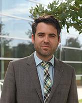Daniel E. Walters
