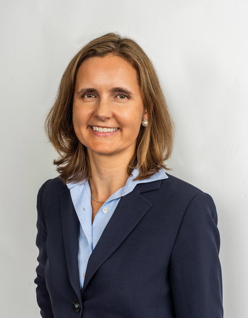 Francesca Bignami