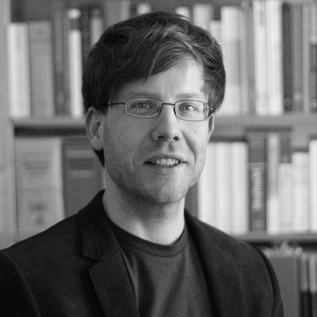 Matthias Lehnert