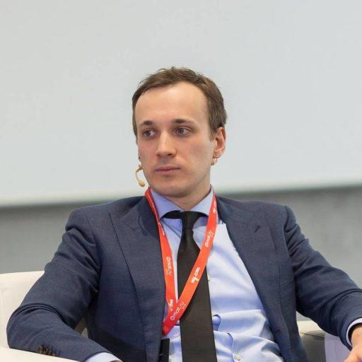 Maksim Karliuk