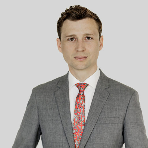 Matthias Kottmann
