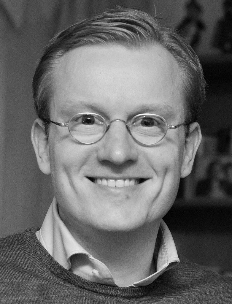 Benedikt Reinke