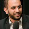 Adel-Naim Reyhani