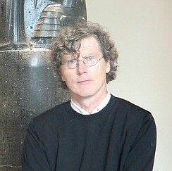 Reinhard Mehring