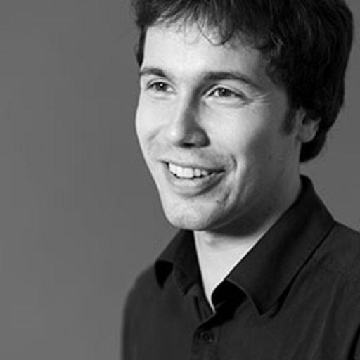 Christoph Krenn