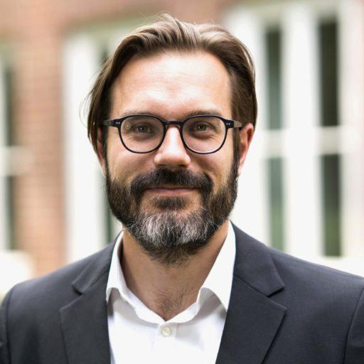 Christian Scheper