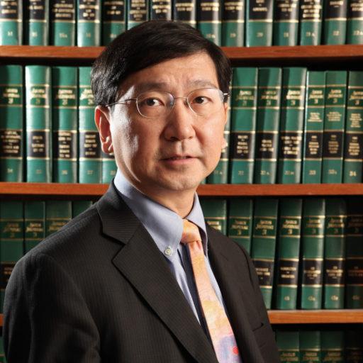 Johannes M.M. Chan