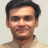 Kartikeya Jaiswal