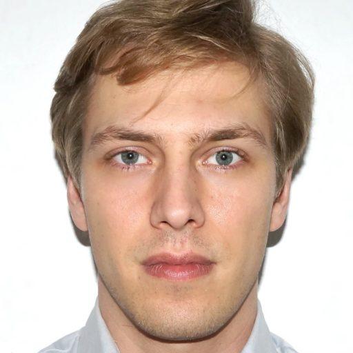 Johannes Kemper
