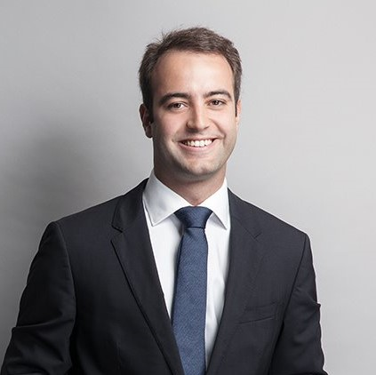 Miguel Mota Delgado