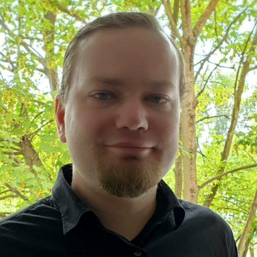 Mika Knör