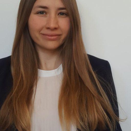 Sarah Hoesch