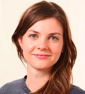 Sophia Paulini