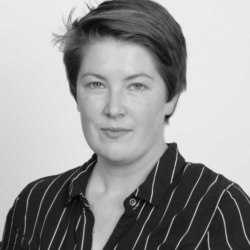 Stephanie Triefus